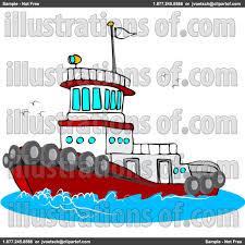 prosperity boat