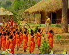 guru-ashram