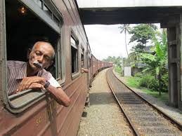 old-man-train