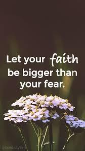 faith 01