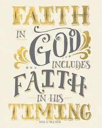 faith 02